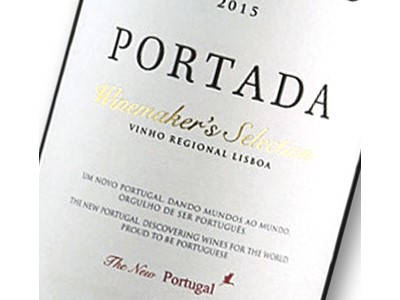 Portada Winemakers Selection 2015