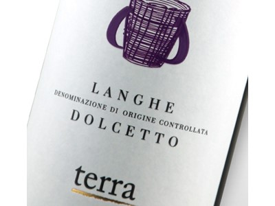Terra Langhe Dolcetto 2018